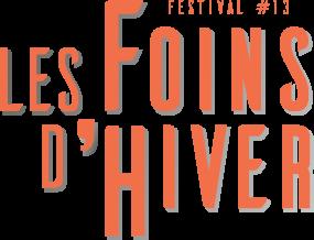 Festival Les Foins d'Hiver || 11-12 mars 2016 || Mayenne (53)